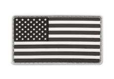 US-Flag-Rubber-Patch-SWAT-JTG
