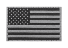 USA-Flag-Patch-Black-Clawgear