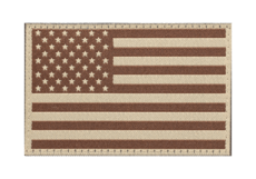 USA-Flag-Patch-Desert-Clawgear