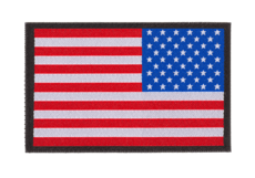 USA-Reversed-Flag-Patch-Color-Clawgear