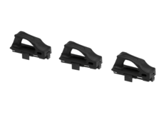 USGI-Ranger-Floorplate-3-Pack-Black-Magpul