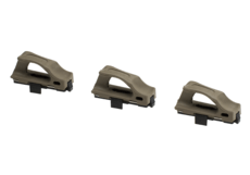 USGI-Ranger-Floorplate-3-Pack-Dark-Earth-Magpul
