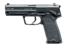 USP-Blowback-Co2-Black-BB-Heckler-Koch