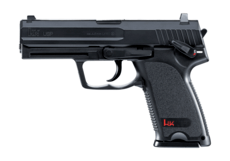 USP-Co2-Black-BB-Heckler-Koch