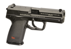 USP-Metal-Version-Co2-Black-Heckler-Koch