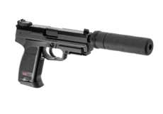 USP-Tactical-Metal-Version-AEP-Black-Heckler-Koch