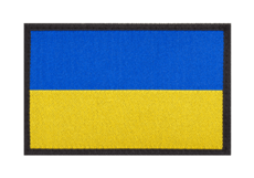 Ukraine-Flag-Patch-Color-Clawgear