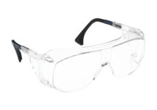 Ultra-Spec-2001-OTG-Clear-Lens-Uvex