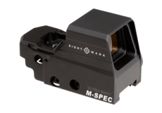 UltraShot-M-Spec-FMS-Reflex-Sight-Sightmark