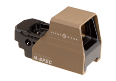 UltraShot-M-Spec-LQD-Reflex-Sight-Dark-Earth-Sightmark