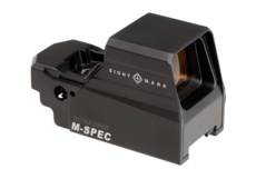 UltraShot-M-Spec-LQD-Reflex-Sight-Sightmark