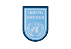 United-Nations-Patch-Color-Clawgear
