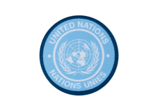 United-Nations-Patch-Round-Color-Clawgear