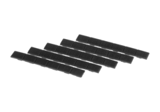 Universal-Keymod-Rail-Covers-Black-Trinity-Force