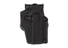 Universal-Paddle-Holster-Black-Amomax