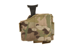 Universal-Pistol-Holster-Multicam-Warrior