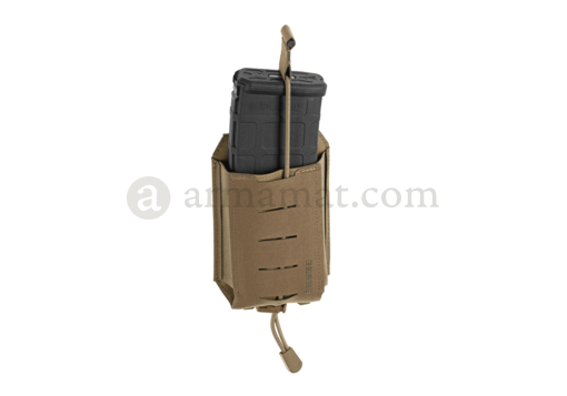 Universal Rifle Mag Pouch Coyote (Clawgear)