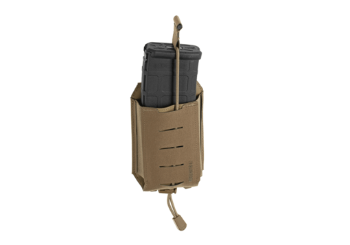 Universal Rifle Mag Pouch Coyote