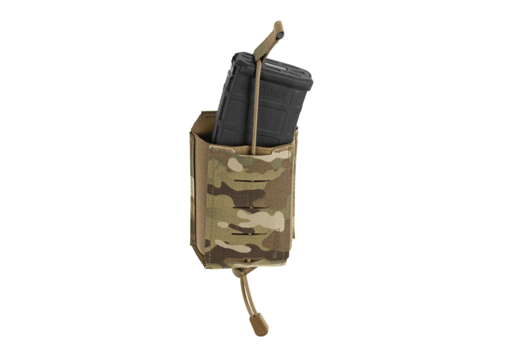 Universal Rifle Mag Pouch Multicam