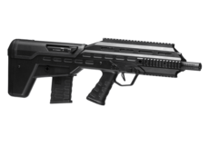 Urban-Assault-Rifle-V2-Black-APS