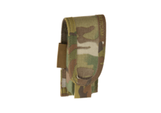 Utility-Multi-Tool-Pouch-Multicam-Warrior