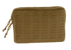 Utility-Pouch-L-with-MOLLE-Panel-Coyote-Templar's-Gear