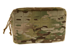 Utility-Pouch-L-with-MOLLE-Panel-Multicam-Templar's-Gear