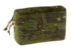 Utility-Pouch-L-with-MOLLE-Panel-Multicam-Tropic-Templar's-Gear