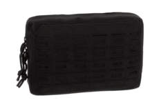 Utility-Pouch-Large-with-MOLLE-Black-Templar's-Gear