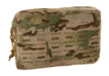Utility Pouch Large with MOLLE Multicam (Templar's Gear)