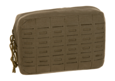 Utility-Pouch-Large-with-MOLLE-Ranger-Green-Templar's-Gear