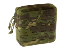 Utility-Pouch-M-with-MOLLE-Panel-Multicam-Tropic-Templar's-Gear