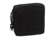 Utility-Pouch-Medium-with-MOLLE-Black-Templar's-Gear