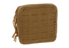 Utility-Pouch-Medium-with-MOLLE-Coyote-Templar's-Gear