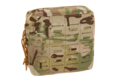 Utility-Pouch-Medium-with-MOLLE-Multicam-Templar's-Gear