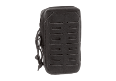 Utility-Pouch-Small-with-MOLLE-Black-Templar's-Gear