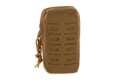 Utility-Pouch-Small-with-MOLLE-Coyote-Templar's-Gear