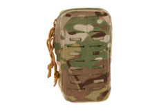 Utility-Pouch-Small-with-MOLLE-Multicam-Templar's-Gear