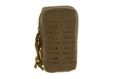 Utility-Pouch-Small-with-MOLLE-Ranger-Green-Templar's-Gear