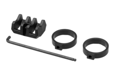 V-Block-Rings-Black-Magpul