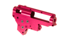 V2-CNC-Aluminium-Gearbox-Shell-9mm-Super-Shooter
