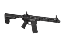 VM4-Ronin-10-SBR-AEG-2.5-Full-Power-Black-KWA