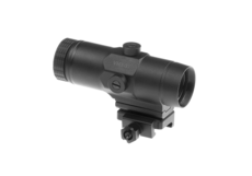 VMX-3T-Magnifier-with-Flip-Mount-Black-Vortex-Optics