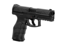 VP9-Metal-Version-Co2-Black-Heckler-Koch