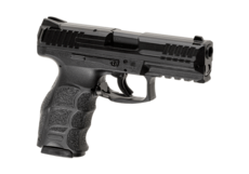 VP9-Metal-Version-Spring-Gun-Black-Heckler-Koch