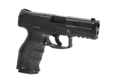 VP9-Spring-Gun-Black-Heckler-Koch