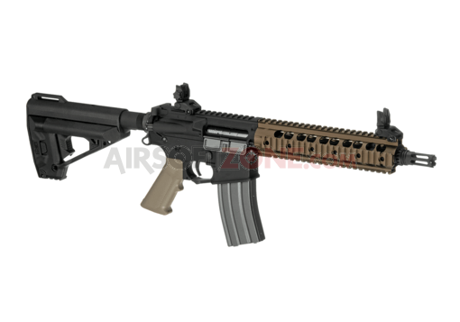 VR16 Fighter CQB Mk2 Dark Earth (VFC)