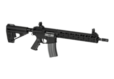 VR16-Fighter-Carbine-Mk2-Black-VFC