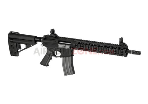 VR16 Fighter Carbine Mk2 Black (VFC)
