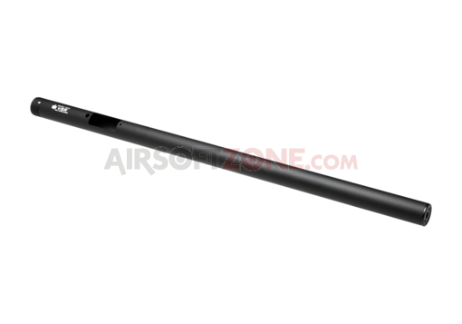VSR-10 Outer Barrel 510mm (Maple Leaf)